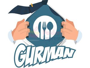 Gurman #1